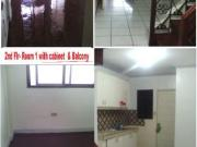 3BR Townhouse 3storey 32k Coral St San Andres