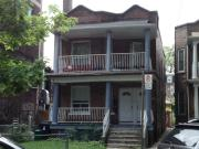 410 Crawford Street 1 Bedroom Apartment for Rent at 410...