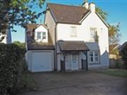 4 Bed Detached For Sale Townend Place Kilmarnock