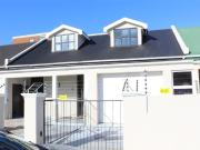 4 Bed House in Mill Park