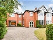 4 Bed Semi Detached For Sale Carr Lane York