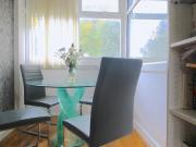 4 bedroom flat for rent in 92 Cable Street, London, E1