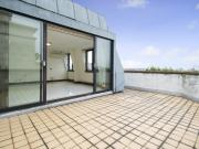 4 Bedroom Flat for sale in Cavendish House, Wellington...