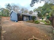 4 Bedroom Freestanding To Let in Chase Valley Downs