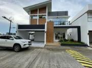 4 bedroom House and Lot For Sale in Angeles City for ₱...
