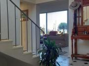 4 Bedroom House To Let in Bluewater Bay