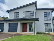4 Bedroom House to rent in Montrose