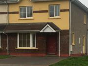 4 Bedrooms 1 Single, 3 Double, 3 Bathrooms House To Rent