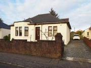 4 Bedrooms Detached bungalow for sale in Knockinlaw...