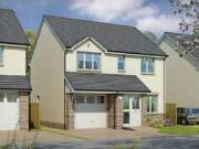 4 Bedrooms Detached house for sale in The Ochil,...