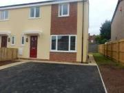 4 Bedrooms End terrace house for rent in Creswicke Road,...