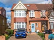 4 Bedrooms Semi detached house for sale in Arlington...