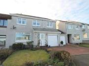 4 Bedrooms Semi detached house for sale in Houstoun...