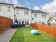 4 Bedrooms Terraced house for sale in Bluebell Walk, The...