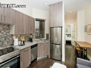 $5040 Two bedroom in New York City New York City
