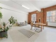 5 Bed Apartment For Sale Fawe Street Poplar