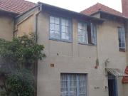 5 Bed House in Bulwer