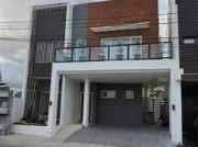 5 bedroom House and Lot For Sale in Angeles City for ₱...