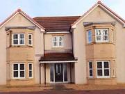 5 Bedrooms Detached house for sale in Balfour Gardens,...