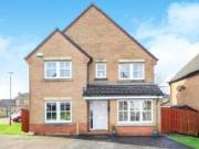 5 Bedrooms Detached house for sale in St. Margarets...