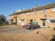 5 Bedrooms Semi detached house for rent in Lavender...