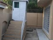 5 marla brand new double story house for urgent rent