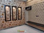 5 Marla Double Storey House For Rent Bahria Town Phase 8...