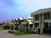 5 Marla House for Rent in Islamabad G 11/2
