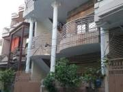 5 marla upper portion available for rent near KRL road