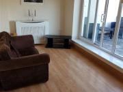 5 The Keep Castlefield, Athy, Kildare, R14WN32 €975 / month