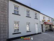 60 O Connell Street Dungarvan Co Waterford