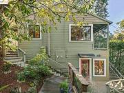 6201 Valley View Rd, Oakland, CA 94611