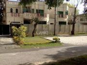 666 Square Yard House for Sale in Islamabad F 7