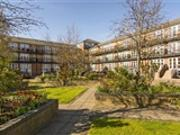 6 Bed Apartment For Sale Bow E33RU