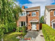 6 Riddlesford Southern Cross Bray Co Wicklow