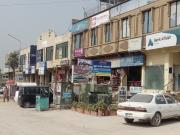 7 Marla House for Rent in Islamabad G 13/2