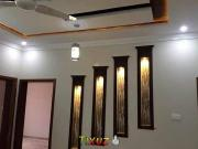 7 Marla Independent Uper Portion for Rent in Gulraiz...