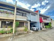 Affordable 3 BR Townhouse w/ Parking along the road of...