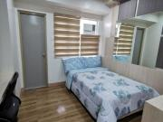 Affordable condo in Quezon City near UP Diliman and Ateneo