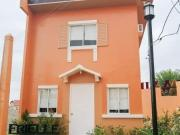 Affordable House and Lot in Cagayan de Oro