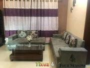 Affordable House Available For Rent In Bahria Town Phase...