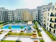 Amazing 1BR for Rent|30 days free|In Maryam Island