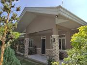 Large House and Lot in Davao City REDUCED!