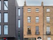 Apartment For Rent In 52 Richmond Street South, Dublin