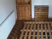 Apartment For Rent In Nenagh, Tipperary
