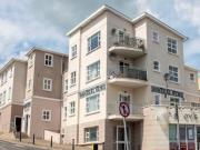 Apartment For Rent In Saint Anne's Court, Donegal
