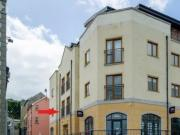 Apartment For Rent In The Waterside, Cork