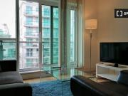 1 Bedroom Apartment for rent in Vauxhall, London