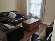 Apartment to rent in Kildare, Athy
