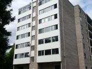 1 Bedroom Apartment Unit North Bay Ontario For Rent At 1205